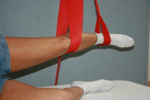 Enchondroma: tünetek és kezelés